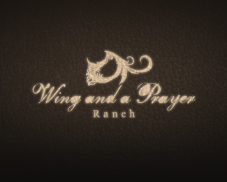 Wing and a Prayer Ranch