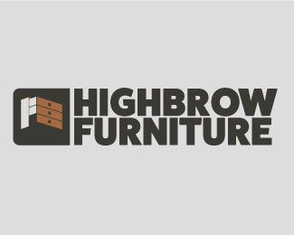 Highbrow Furniture