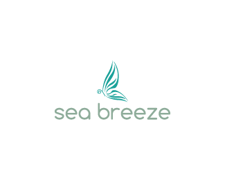 SEA BREEZE