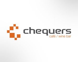 Chequers Café Wine bar