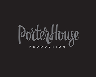 Porter House Production