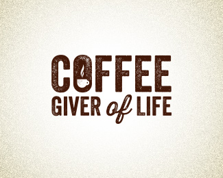 Coffee: Giver of Life!