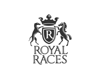 Royal Races