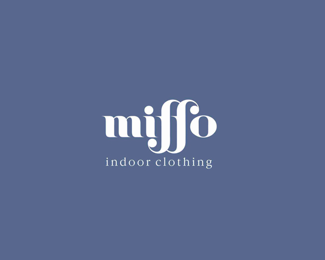 Miffo-indoor clothing