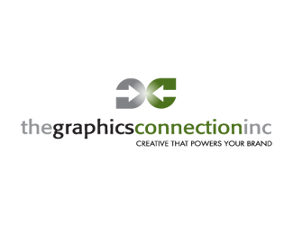Graphic_Connection_logo