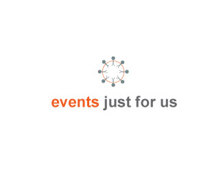Events Just For Us