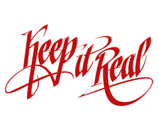 Keep it real 2