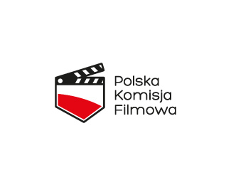 Film Commission Poland v2