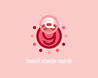 Ag Hand Made Cards