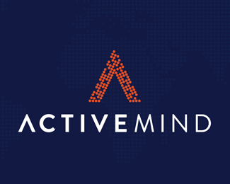 ActiveMind