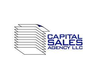 Capital Sales Agency v1