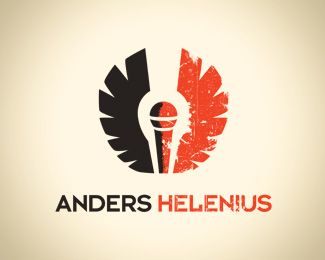 Anders Helenius