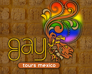 GAY MOON TOURS
