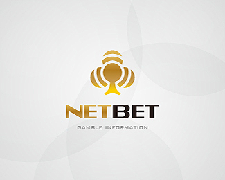 netbet | gamble information