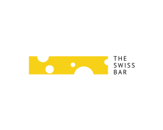 The Swiss Bar