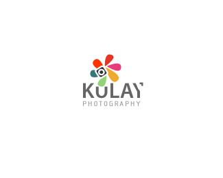 kulay photography