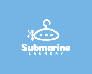 Submarine Laundry