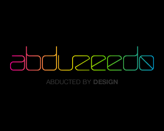 abduzeedo logo ile ilgili görsel sonucu