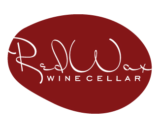 Red Wax Wine Cellar