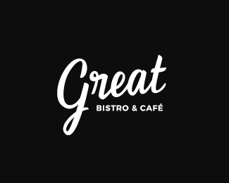 Great Bistro