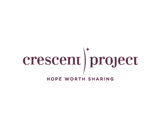 Crescent Project