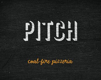 Pitch Pizzeria