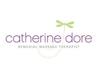 Catherine Dore Remedial Massage