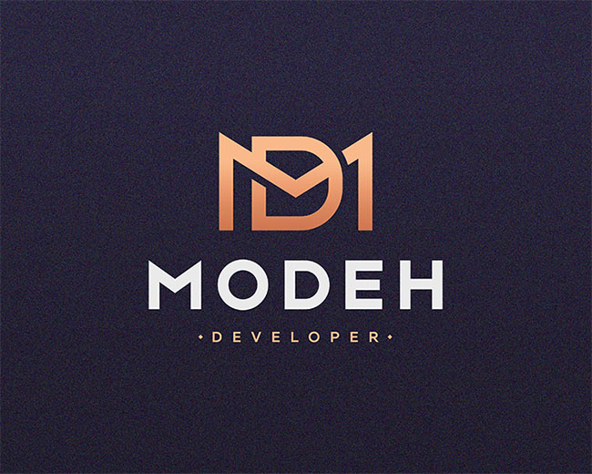 MODEH / Developer