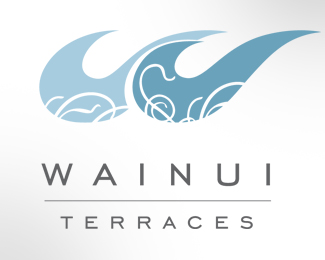 Wainui Terraces
