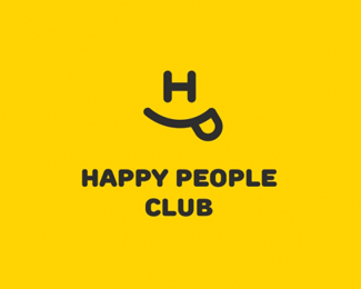 Happy People Club