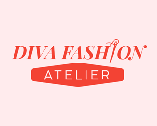 DivaFashion