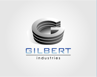 GILBERT industries