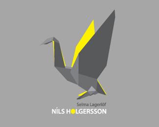 logopond logo brand amp identity inspiration nils