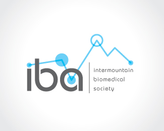 intermountain biomedical association