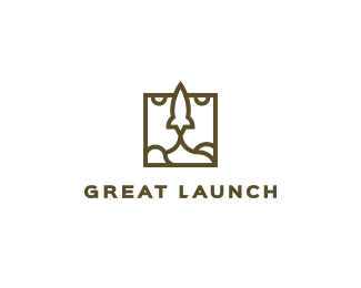 Great Launch