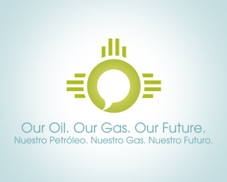 Our Oil, Our Gas, Our Future