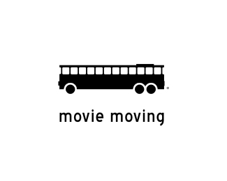 movie moving