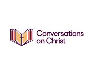 Conversations on Christ 1