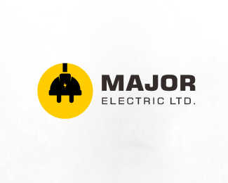electric major