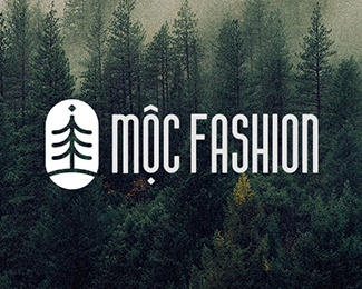 MỘC FASHION