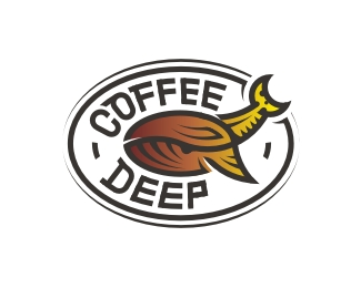 Coffee Deep