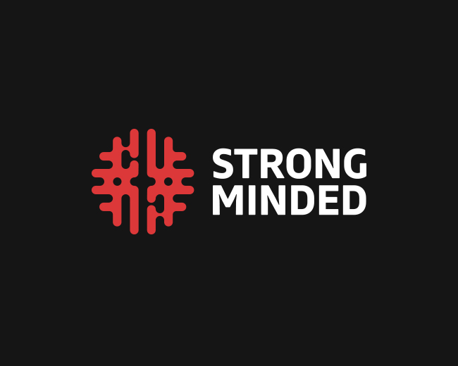 Strong Minded