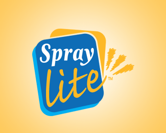 Spray Lite