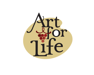 Art for Life wip3