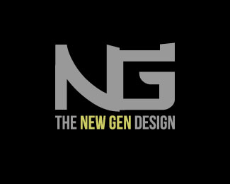 The New Gen Design