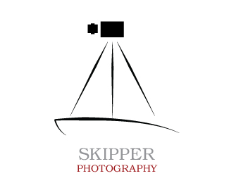 Skipper Photographer