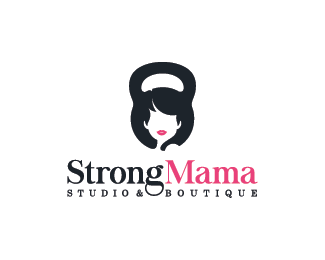StrongMama Studio & Boutique