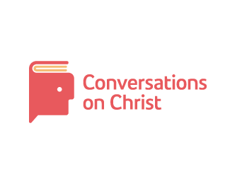 Conversations on Christ 2