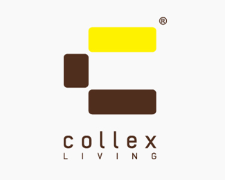 Collex Living