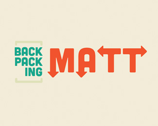 Backpacking Matt